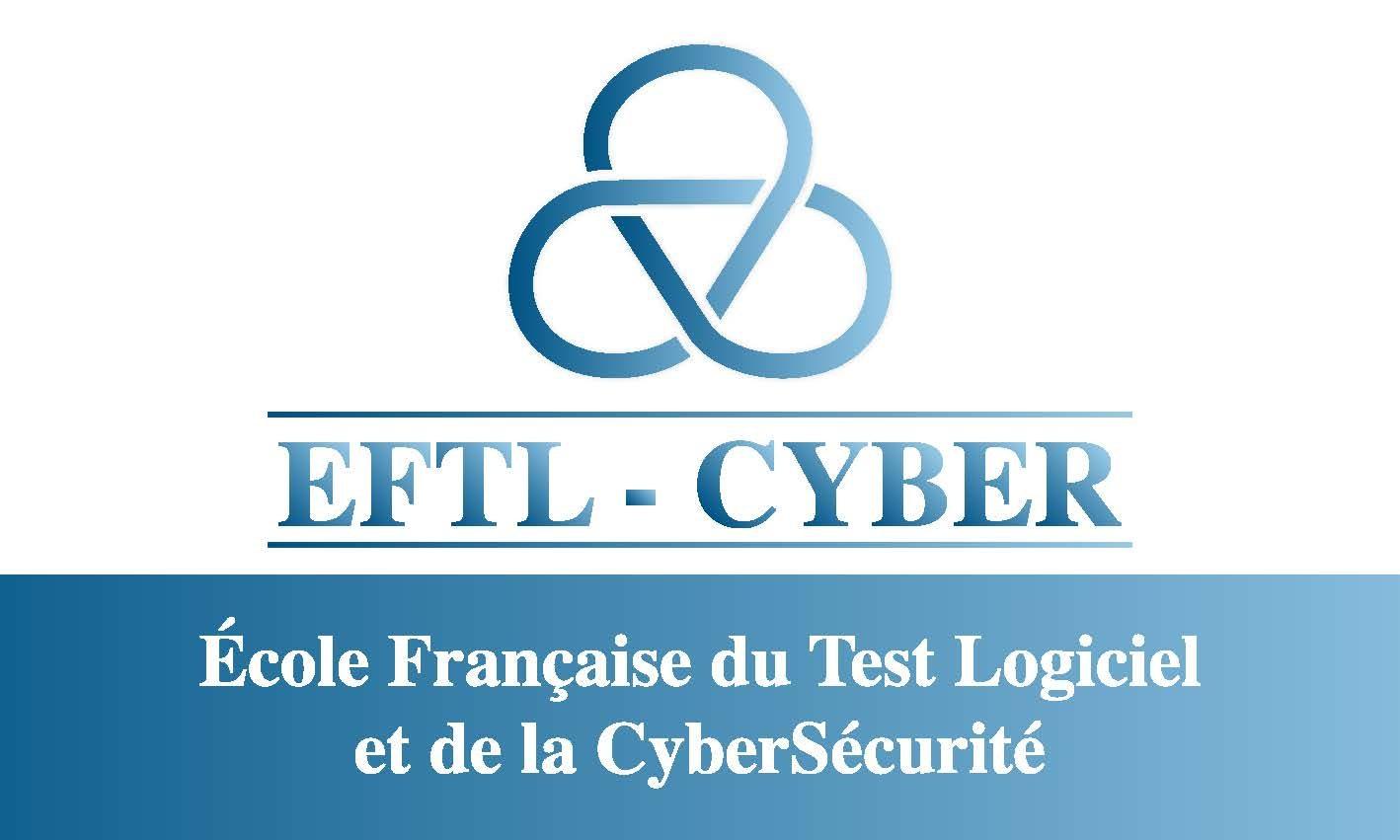 cropped-Logo-Ref.-EFTL.jpg